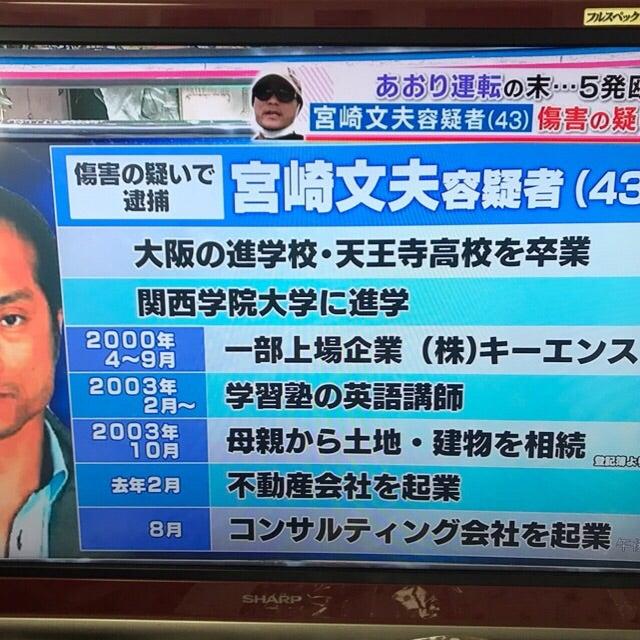 喜 本 奈津子 経歴