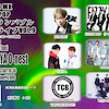 【From Staff】FIZZY POP のスクランバブル に出演決定!の画像