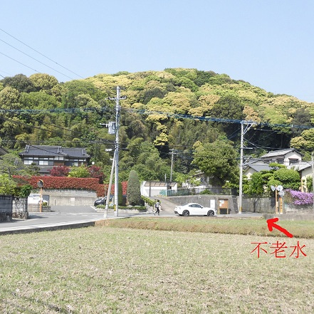 香椎宮と武内宿禰の末裔 | 香椎うっちゃんのブログ