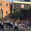★金沢ゆめ街道 武蔵ゾーン ★の画像