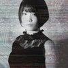 進撃の座布団:橋本 舞衣乃の画像