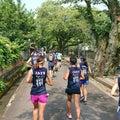 Runと俺と 〜ちーばランナー物語〜