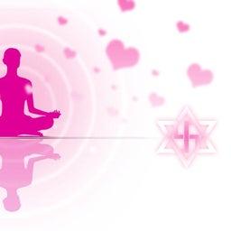 画像 【宮城・仙台】11月17日(日) 瞑想集会のご案内 の記事より