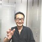 ホンマルラジオ ♪越川ヒロシさんの記事より