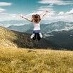大変な人生を送りたい?それとも楽しい人生を送りたい?好きな方を選べます!