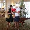 家族旅行♡ Hawaii 6