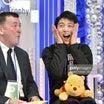 NHK杯 通し券は「顔写真付き電子チケット」!