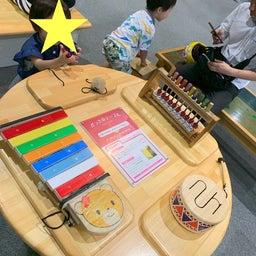 画像 体感できて楽しい!子連れで大阪市立科学館にいってきました! の記事より 5つ目