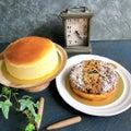 【大阪府八尾市】おうちでおいしいパン教室♪♪  mii☆chouchou