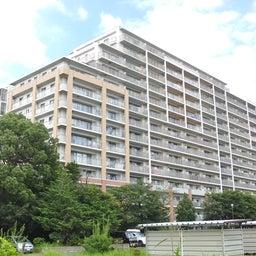画像 千葉市稲毛区のマンションの販売依頼を頂きました♪ の記事より