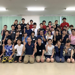 画像 出張KNERC in 福島 は神回だった件 の記事より 2つ目