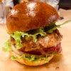 【講座レポ】世界一美味しい手作りハンバーガーレッスン。の画像