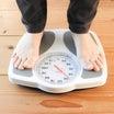 体重計で浮気を暴く方法とは?