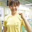 8/21 ガールズケイリン 高松最終日 今日の勝負レース