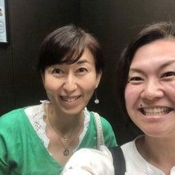 画像 中尾亜由美さんの「6カ月プログラム」新しいメンバーと共に再スタートです の記事より 2つ目