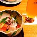 滋賀ー京都の旅❹  (芹生の夕食)
