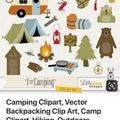 カシミエの クレージーなキャンプ愛