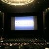 久しぶりに映画を観に行きました!の画像