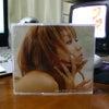 倖田來未のDVDを・・・の画像