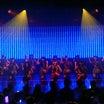 チームM「誰かのために」公演~リアル逆生誕@NMB48劇場#56(その2)