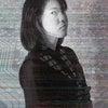 モリモリな時間:藤原理恵子の画像