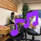 8月19日 REIWA将棋教室の記事より