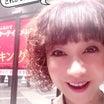 ライオンキング実写版☆ Amazing!