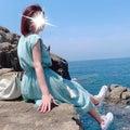 ♡153cmちびっこアラサーOL♡KaoriのHappyRoom♡プチプラコーデと恋活Blog♡