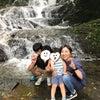 マイナスイオン最高ーーー!!軽井沢の旅の画像