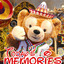 TDS 【Today's memories】〜近づく夏の終わり〜