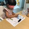 韓国で日本語教育 七田式教育始めました2の画像