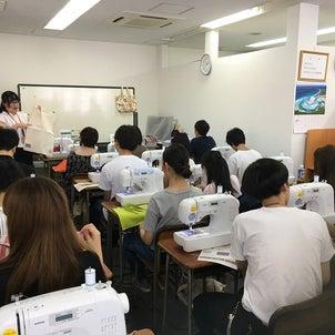 鹿島学園 通信制 新宿キャンパスブログ♪