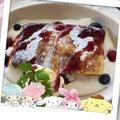 み〜☆のブログ