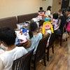 第40回ことぶき子ども食堂を開催しました!の画像