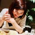 カメコライター★愛子。【あなたの活動、レポするよ♪】~東京・埼玉・神奈川・徳島・京阪神etc
