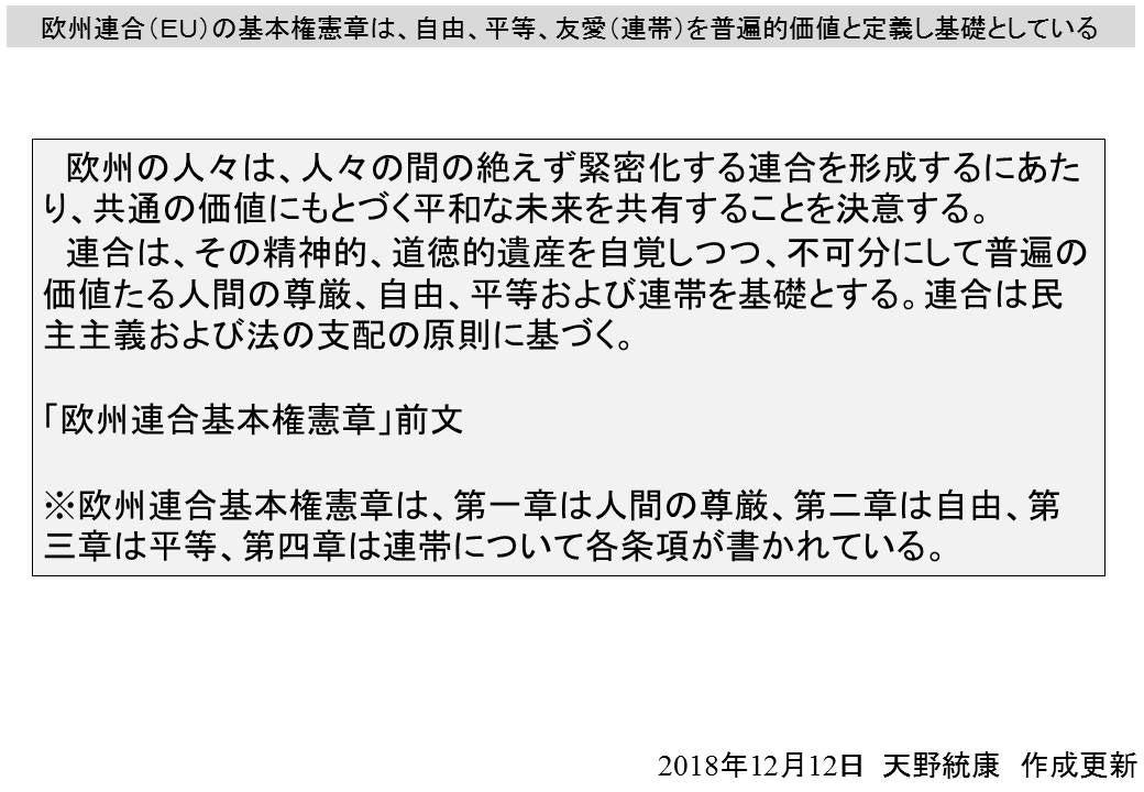 図の修正・追加 2019/8/22】欧米...