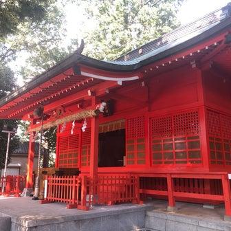 セミナー後の小野神社のご感想を頂きました