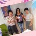 湘南ビーチFMで…