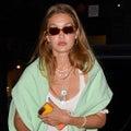 海外セレブ最新画像・私服ファッション・着用ブランドまとめてチェック DailyCelebrityDiary*