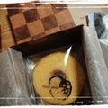 ☆みき☆のブログ