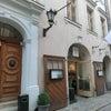 街歩きで見付けたシーフードレストラン @ ドゥアメ・フィッシュレストランの画像