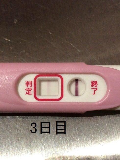 妊娠検査 フライング いつから
