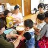 【募集】9月20日(金) 白玉パフェを作ろう♪の画像