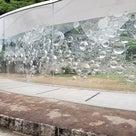 犬島 瀬戸内芸術祭~夏会期~の記事より