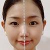 脳が「美しさ」を判定する3つの要素。の画像