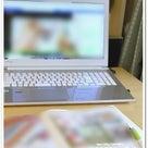 昨日はオンラインで勉強会でした。/ 地味に辛い。の記事より