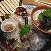 九州 熱中屋 西川口 LIVE(居酒屋)の画像