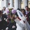 お見合い結婚は良いところが沢山あります (婚活)の画像