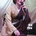 ばばちゃんの大衆演劇大好きブログ