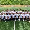 #16 仁科望海